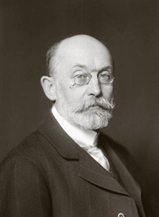 Josef Dürich