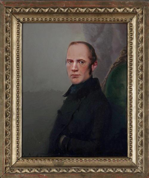 Znalezione obrazy dla zapytania Antonin Veith Liběchov