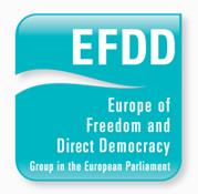 logo_EFD_angl_vect